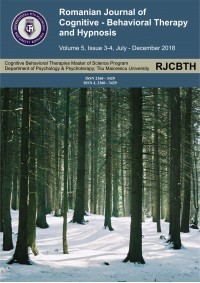 Volume 5, Issue 3-4 (July-December 2018)