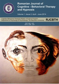 Volume 1, Issue 2 (April-June 2014)