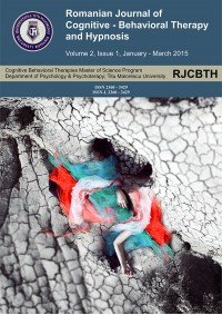 Volume 2, Issue 1 (January-March 2015)