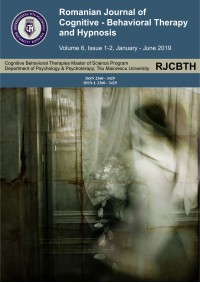 Volume 6, Issue 1-2 (January-June 2019)